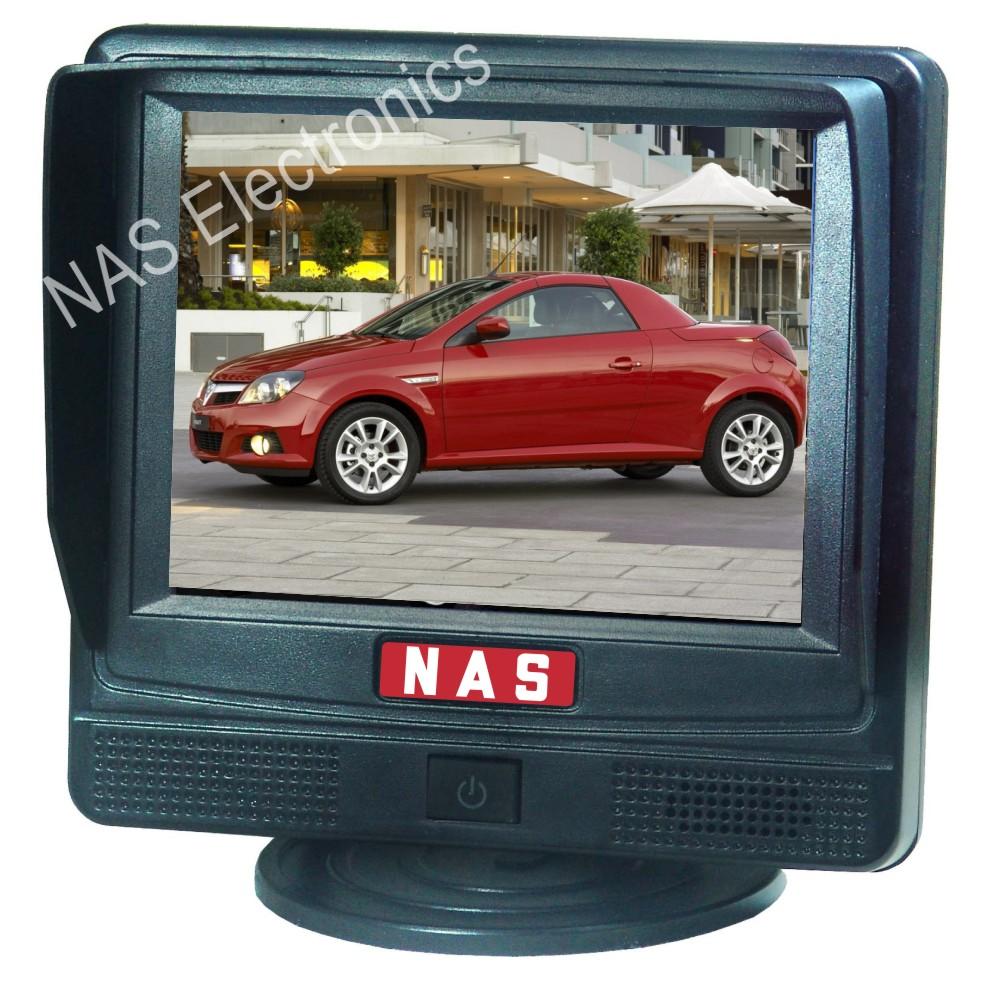"3.5"" Car Reversing Monitor"