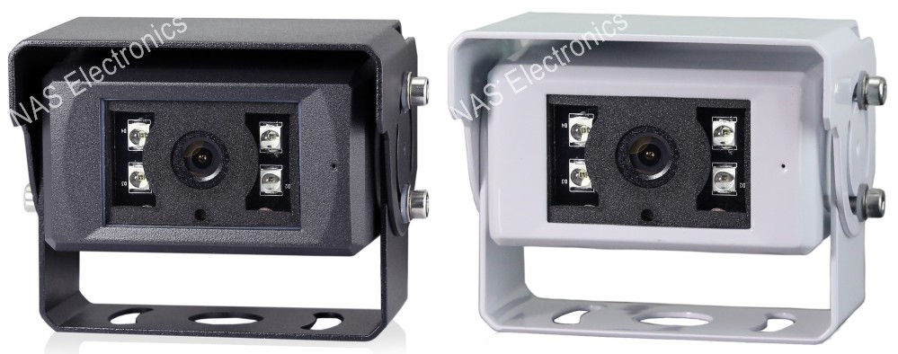 30 degree CCD Backup Camera