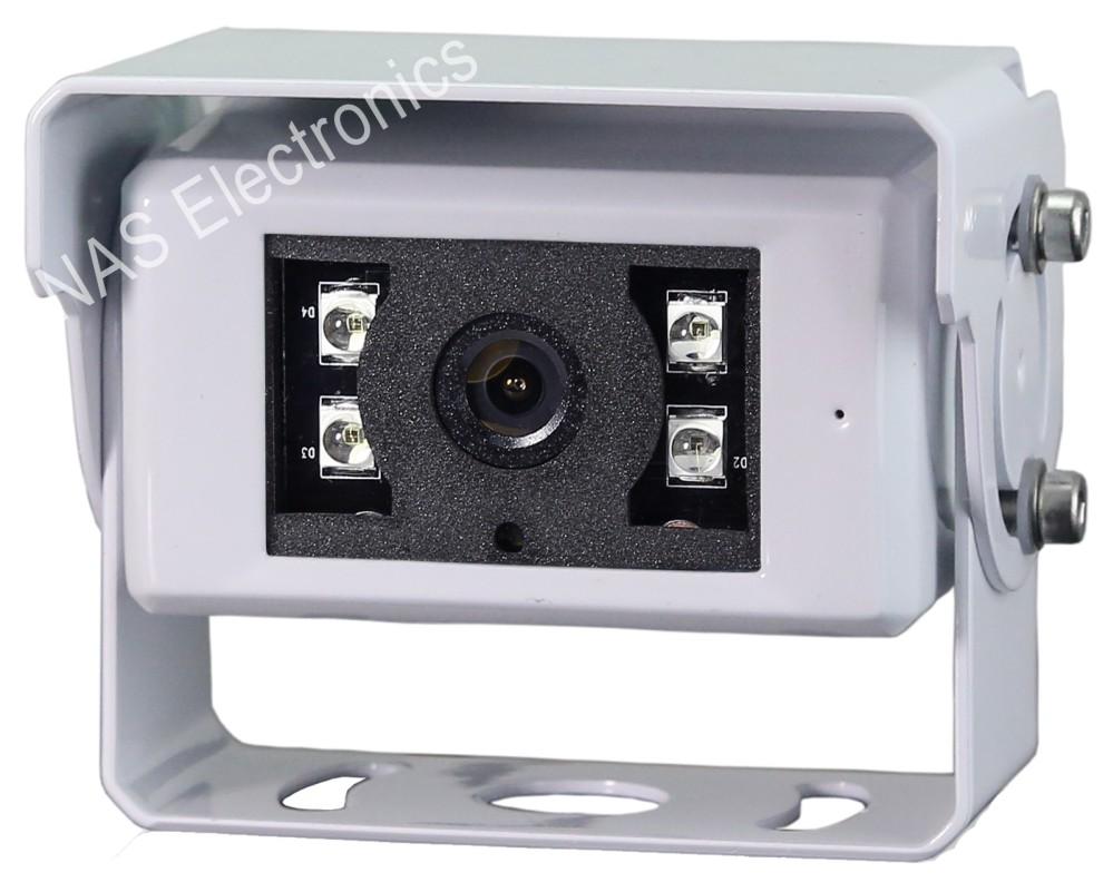 30 Degree Car CCD Bakup Camera
