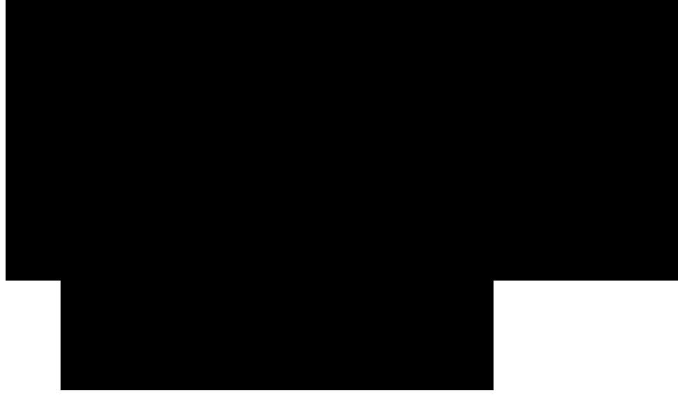 CSHD32 Reversing Camera Drawings