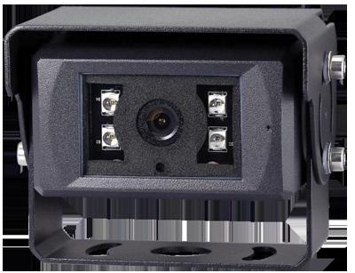 HD Reversing camera 1080p