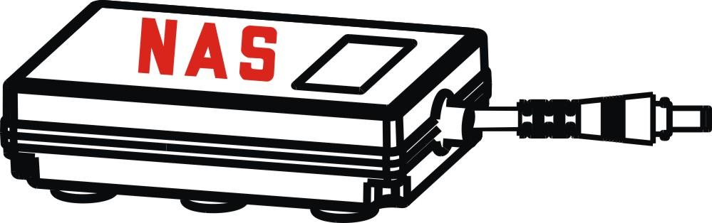 Forklift kit battery pack