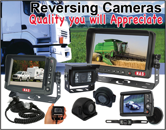 Security Systems For The Home Business Reversing Cameras