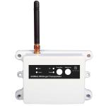 Drive Alarm Transmitter Increase Range Approx. 1km