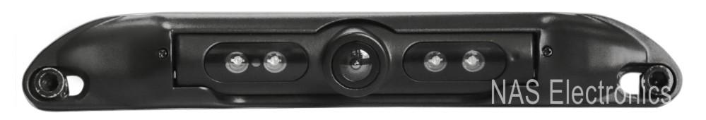 Car Backup CMOS Camera