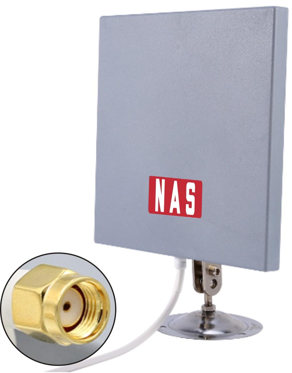 14dBi WiFi Wireless Directional Antenna