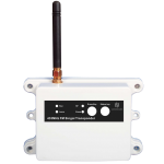 Drive Alarm Transmitter Increase Range Approx. 1km