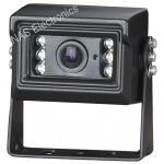 92 degree Sharp Miniature Reversing Camera