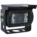 60 Degree Reversing Camera