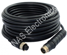Cable for Reversing Cameras