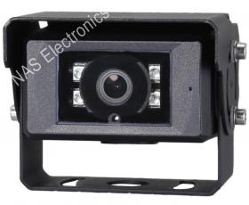 30 Degree Car Backup Camera