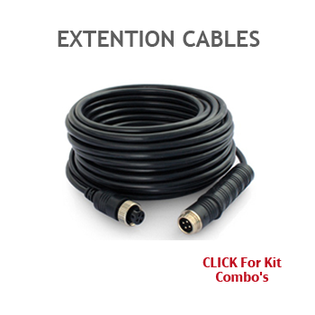 Aviation Cable
