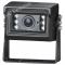 92 degree Sharp Miniature Reversing Camera