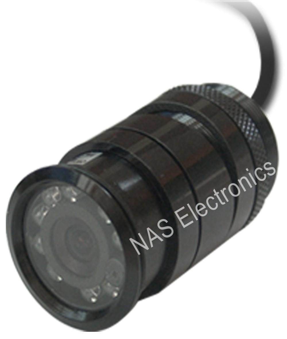 Car Rear Vision Color Camera